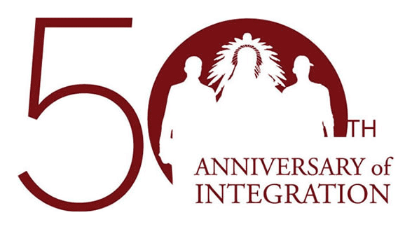 integration-logo.jpg